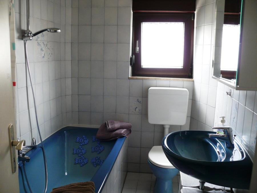 badezimmer karlsruhe badezimmer karlsruhe ciltix sammlung bildern badezimmer karlsruhe. Black Bedroom Furniture Sets. Home Design Ideas